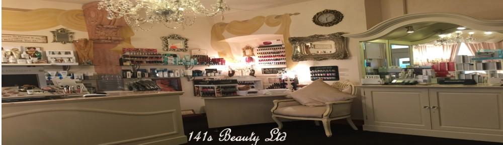 141s Beauty