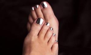 minx-nails
